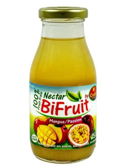 Bifruit: Mangue / Passion