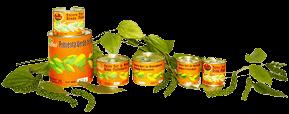 Le poivre vert de Madagascar