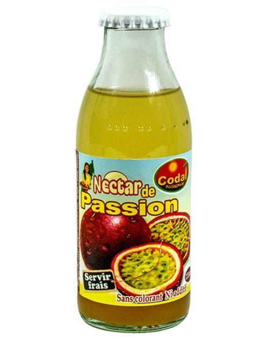 Jus Nectar de Passion