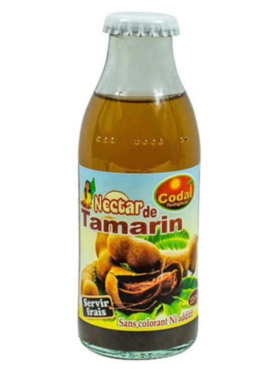 Jus Nectar de Tamarin