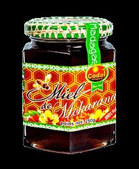 miel-pure