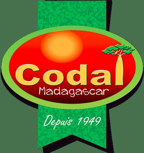 Codal Madagascar - Comptoir industriel de produits alimentaires