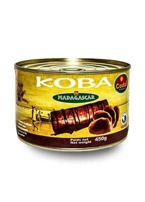 Koba-450g