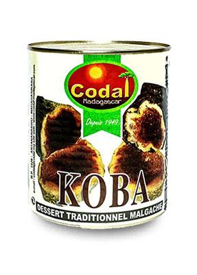 Koba-850g