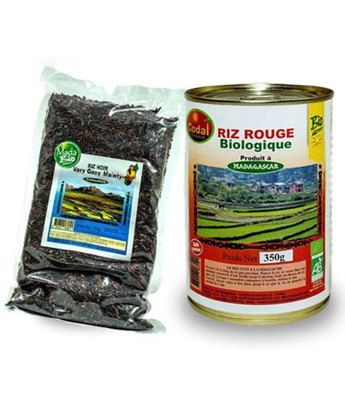 Riz-bio-organique